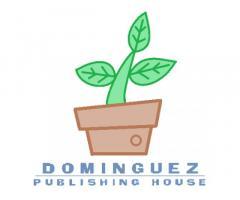 Dominguez Publishing House
