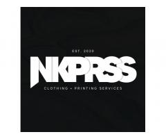 Inkpress.ph
