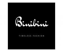 Binibini Timeless Fashion