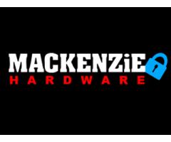 Mackenzie Hardware