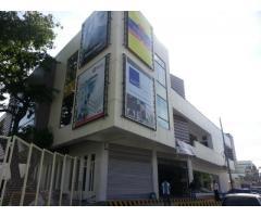 AVA Construction Supply - Bacolod City