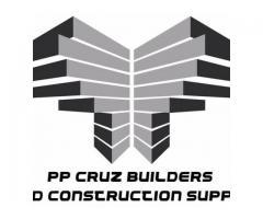 P.P. Cruz Builders