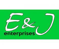 E&J Enterprises
