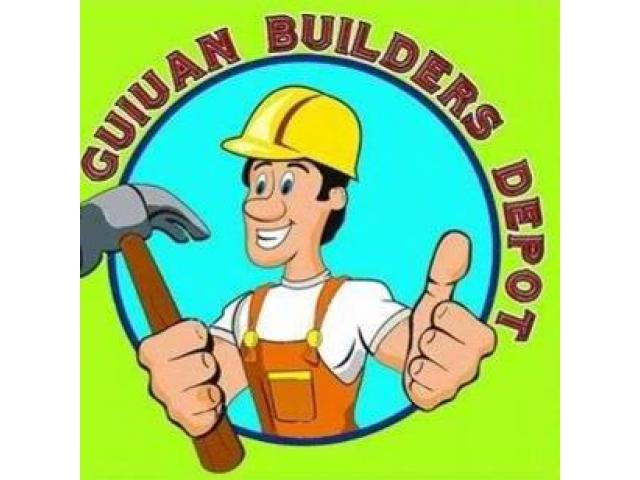 Guiuan Builders Depot