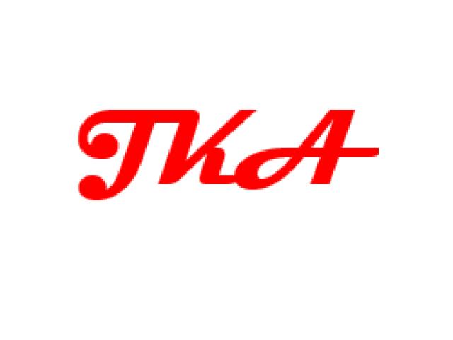 JKA Glass Enterprises