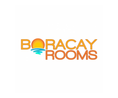 Boracay Rooms Travel Guide