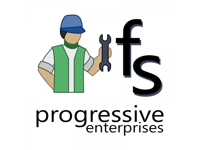 F.S. Progressive Enterprises