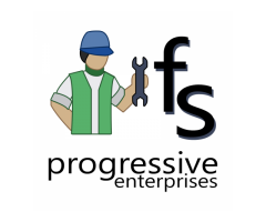 F.S. Progressive Enterprises