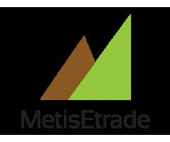 MetisEtrade Inc.