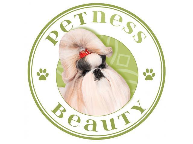 Pet Ness Beauty Petshoppe