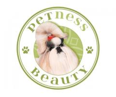 Pet Ness Beauty Petshoppe