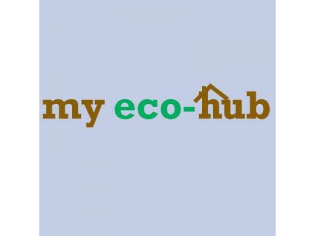 My Eco-Hub