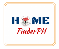 Home Finder PH