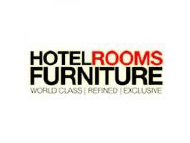 Hotel Rooms Furniture Para Aque Pinoy Listing Philippines Business Directory