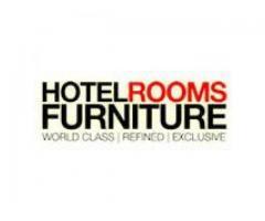 Hotel Rooms Furniture