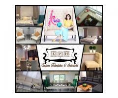 EPH Custom Furniture & Interiors