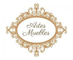 Artes Muebles