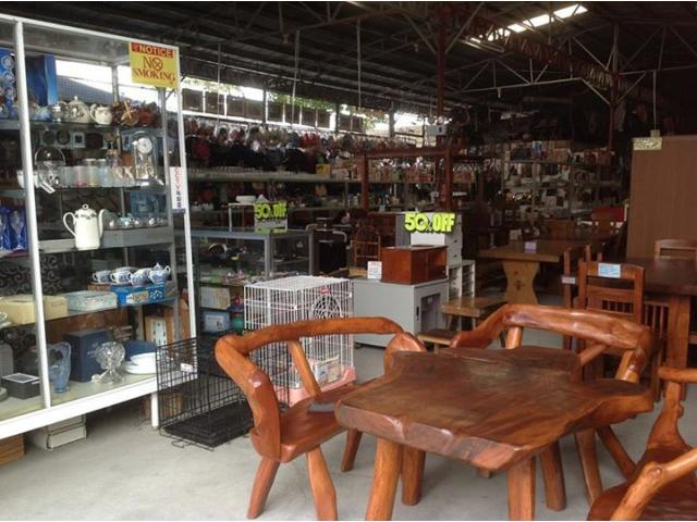Japan surplus sta maria bulacan bulacan pinoy listing philippines business directory Home furniture sm philippines