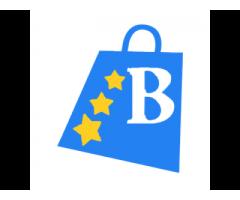 Bayan Mall Online Shopping