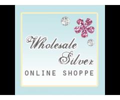 Andrea's Silver Online Shoppe