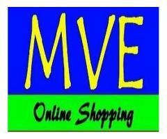Malevirilityexpert Online Shopping