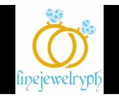 Fine Jewelry Philippines