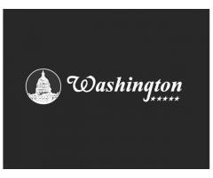 Washington Watches