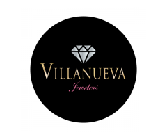 Villanueva Jewelers
