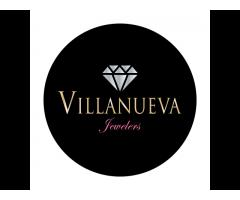 Villanueva Jewelers