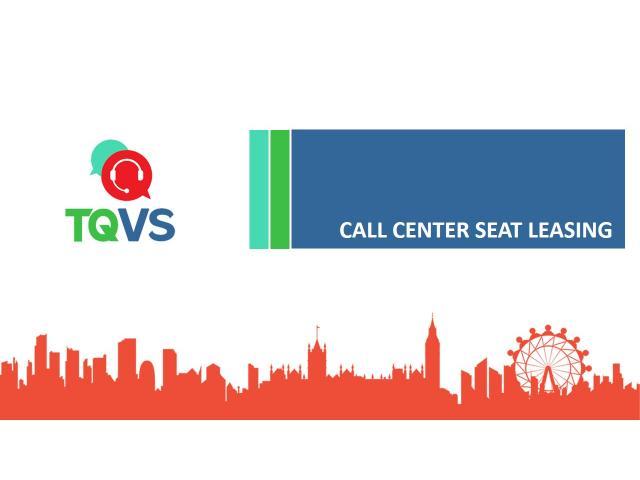 TeleQuest Voice Services Inc