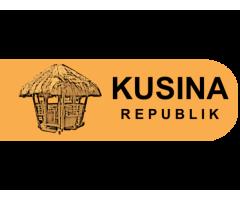 Kusina Republik - Filipino Cuisine