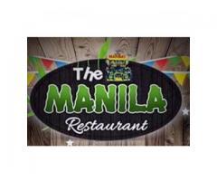 The Manila Restaurant