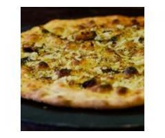 Pizza Di Rocco