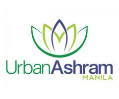 Urban Ashram Manila