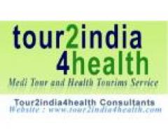 Tour2India4health Consultant Pvt. Ltd