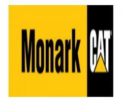 Monark Equipment Corporation - Pampanga Branch
