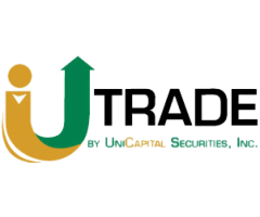 UTrade by Unicapital Securities Inc.