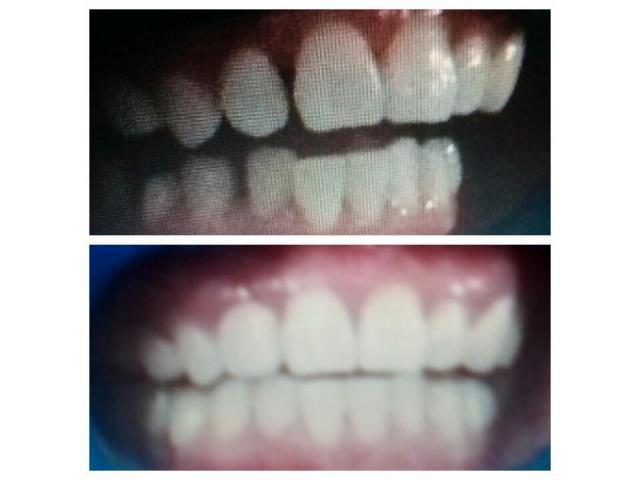 Esthetic Dental Clinic