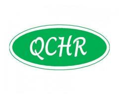 Quest Career Human Resources Mancom, Inc.