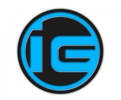 IG Web Development and SEO Ranker