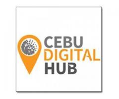 Cebu Digital Hub