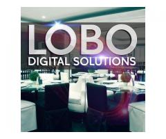 Lobo Digital Solutions