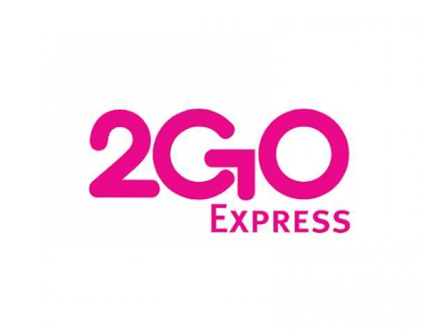 2GO Express, INC.