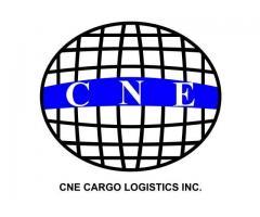 CNE Cargo Logistics, Inc.