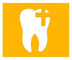Acadent Dental Care Clinic