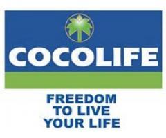 Cocolife