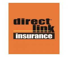 Direct Link Car Insurance