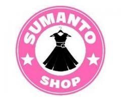 Sumanto Shop