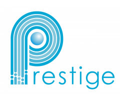 Prestige Promotions, Inc.