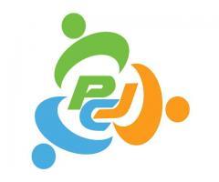 PCJ Employment Services